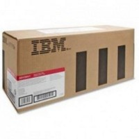 IBM 39V3357, Developer Unit Magenta, Infoprint 1824, 1825, 1826, 1836- Original