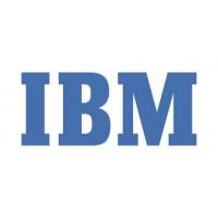 IBM 39V1805, Fuser Kit, Infoprint 1532, 1552, 1572- Original
