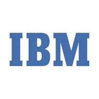 IBM 39V2637, Cleaning Roller, Infoprint 1334- Original