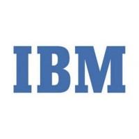 IBM 47C8665, 2GB Cache M5210 6Gb SAS Adapter