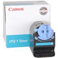 Canon 0398B003AA, Toner Cartridge Cyan, imagePRESS C1+, C1- Original