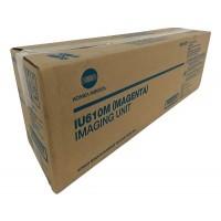 Konica Minolta IU610M, Imaging Drum Unit Magenta, Bizhub C451, C550, C650- Original