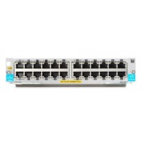 HPE J9986A, 5400R zl2 Switch Series Module