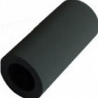 Samsung JC66-03439A, Pick Up Roller, ML-2160, 2165, M2020, M2070- Original