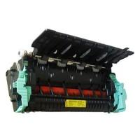 Samsung JC91-00971A, Fusing Unit 220V, CLP-620, CLX-6220- Original