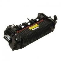 Samsung JC96-04991A, Fuser Unit, SCX-6555N, SCX-6545N- Original