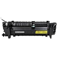 Samsung JC91-01130A, Fuser Unit, CLP415, CLX4195, SL-C1810, C1860- Original