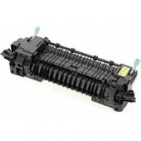 Samsung JC91-01214A, Fuser Unit, CLX-680, CLX-6260- Original