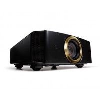 JVC DLA-RS48 3D Enabled D-ILA Projector