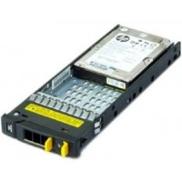 HPE K2P98B, 3PAR 8000 600GB + Software 15K SFF Hard Disk Drive