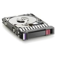 HPE K2Q82A, Msa 4TB 12G SAS 7.2K LFF 3.5 Midline HDD