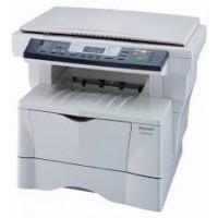 Kyocera Mita KM-1500, A4 Photocopier