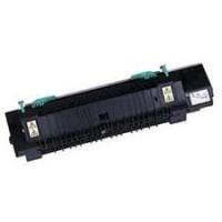 Konica Minolta 1710495-001 Fuser Unit, Magicolor 3100 - Genuine