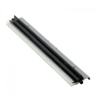 Konica Minolta 26NA-2090, Drum Cleaning Blade, Bizhub 360, 361, 420, 421, 500, 501- Compatible