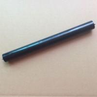 Konica Minolta 4030-5702-02, Lower Pressure Roller, DI2010, 2510, 3010, 3510- Original
