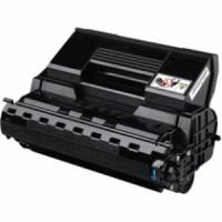 Konica Minolta A0FN022 Toner Cartridge, PagePro 4650EN - HC Black Genuine