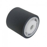 Konica Minolta A4EUR71400, Double Feed Prevention Roller Assembly B, Bizhub Pro 1050- Original