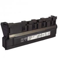 Konica Minolta A7XWWY2, Waste Toner Container, Bizhub 227, 287, 367- Compatible