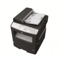 Konica Minolta bizhub 3320, Mono Multifunctional Printer