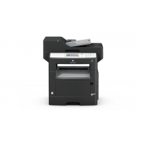 Konica Minolta bizhub 4020, Mono Multifunctional Printer