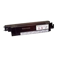 Konica Minolta IU310BK, Imaging Drum Unit Black, C350, C351, C450- Original