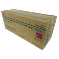 Konica Minolta IUP-24M, Imaging Unit Magenta, Bizhub C3351, C3851FS- Original