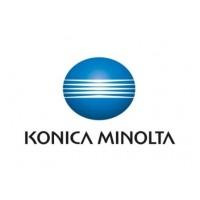 Konica Minolta A2X0R70R55, 1500 Sheet Paper Feed Assembly, Bizhub C654, C754- Original