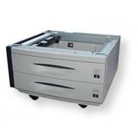 Kyocera 1203J42US0, 1000 Sheet Drawer, FS9530, PF700- Original