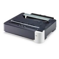Kyocera 1203PN8NL0, Paper Cassette, ECOSYS P4040DN - Original