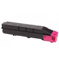 Kyocera TK-8705M, Toner Cartridge Magenta, TASKalfa 6550ci, 7550ci- Original