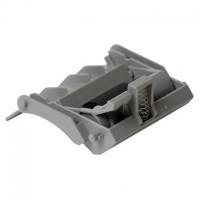 Kyocera 302KT94051, Separation Roller, FS C2026, C2126, C2526, C2626- Original