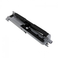 Kyocera 302MV94061, Primary Paper Feed Assembly, TASKalfa 2550ci, 3010i, 3510i- Original
