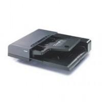 Kyocera TK-8335K, Toner Cartridge Black, TASKalfa 3252ci