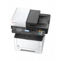 Kyocera ECOSYS M2635dn, A4 Mono Multifunctional Laser Printer