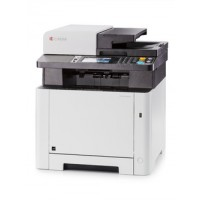 Kyocera ECOSYS M5526cdn, Colour multifunctional Printer