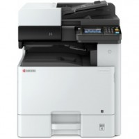 Kyocera ECOSYS M8130cidn, A3 Multifunctional Colour Printer