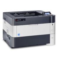 Kyocera ECOSYS P4040DN, A3 Mono Laser Printer