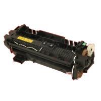 Kyocera 302F893036, Fuser Kit, FS 2000- Original