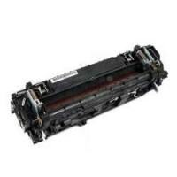 Kyocera 302L793061, Fuser Unit, Taskalfa 2552ci, 3252ci- Original