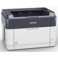 Kyocera Mita FS-1041 Printer