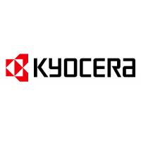 Kyocera 302KX94022, PWB Main Assembly