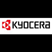 Kyocera 302JZ93140, ISU Unit, TASKalfa 250ci, 300ci, 400ci, 500ci- Original