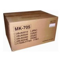Kyocera Mita MK-705, Maintenance Kit, KM 2530, 3530, 4030- Original
