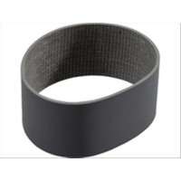 Kyocera Mita 303LL07531, Feeder Paper Feed Belt, DP700, 750, 760, KM6030, KM8030- Original