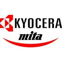 Kyocera Mita WT-800, Waste Toner Container, Taskalfa 550c, 650c, 750c- Original