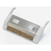Kyocera MSP0634 MicroSpareParts Separation Pad Assembly, Fs 1000, 720, KM 1500