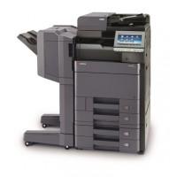 Kyocera TASKalfa 3252ci, A3 Colour Multifunctional Printer