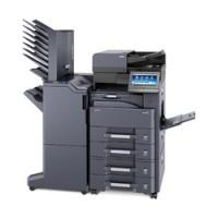 Kyocera TASKalfa 3511i, A3 Mono Laser Printer