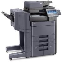 Kyocera TASKalfa 4002i, A3 Mono Laser Printer