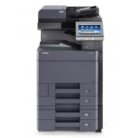 Kyocera TASKalfa 4052ci, A3 Colour Multifunctional Printer